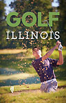 Golf Illinois Guide